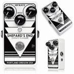 Mr.Black Shepard's End ギターエフェクター