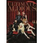 BURRN! PRESENTS ULTIMATE ALDIOUS シンコーミュージック