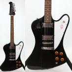 TOKAI FB60 BB エレキギター