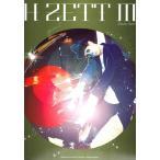 ピアノソロ H ZETT M ヤマハミュージックメディア