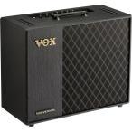 VOX VT100X ギターアンプ コンボ 100W