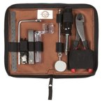 Fender Custom Shop Acoustic Tool Kit by CruzTools �������� ���ƥʥ󥹹��񥻥å�