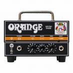 ORANGE MICRO DARK 20 HEAD ギターアンプヘッド