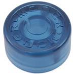 Mooer Footswitch Hat Blue FT-BU フットスイッチハット