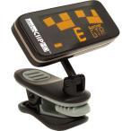 ショッピングチューナー Peterson StroboClip HD クリップ式ストロボチューナー