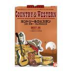 カントリー&ウェスタン ソロ・ギター・コレクションズ 模範演奏CD付 TAB譜付スコア ドリームミュージックファクトリー