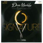 Dean Markley 2502 LT NICKEL STEEL 09-42 エレキギター弦