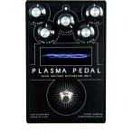 Game Changer Audio PLASMA PEDAL ���������ե�������