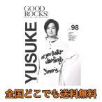 GOOD ROCKS! Vol.98 シンコーミュージック画像