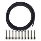 Free The Tone SL-5L-NI-10K ��������쥹�����֥륭�å�