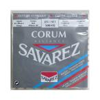 ショッピングクラシック SAVAREZ 500ARJ コラムアリアンス クラシックギター弦