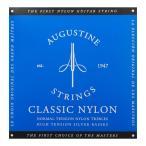 クラシックギター弦 オーガスチン ブルーセット AUGUSTINE BLUE SET