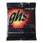GHS GB10.5/105-48 エレキギター弦