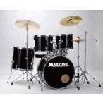 MAXTONE MX-116DX