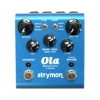 strymon Ola Chorus dBucket Chorus & Vibrato unit ギターエフェクター