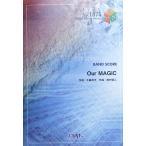 ショッピングけいおん BP1075 Our MAGIC 放課後ティータイム バンドピース フェアリー