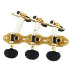 ARIA AT-250C クラシックギター用糸巻き