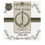 KIKUTANI VIS-25 バイオリン替弦