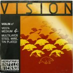 Thomastik VISION VI01 3/4 E線 ビジョン バイオリン