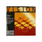 Thomastik VISION VI01 1/4 E線 ビジョン バイオリン