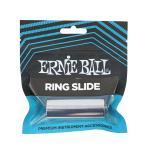 ERNIE BALL Ring Slider 4235