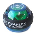 Planet Waves PW-DFP-01 Dynaflex Pro Exerciser 手首強化アイテム