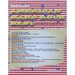 バンドスコア アメリカン ハードロックベスト TAB譜付 シンコーミュージック