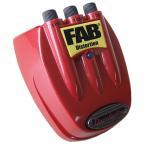 Danelectro FAB D-1 DISTORTION ギターエフェクター