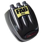 Danelectro FAB D-3 METAL ギターエフェクター