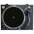 NEU(ヌー)DJ用ターンテーブルカートリッジ付属