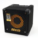 Markbass MICROMARK 801 MAK-MICROM8 �١�������ܥ����