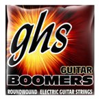 GHS GB7CL Boomers 7弦用 エレキギター弦
