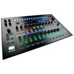 ROLAND MX-1 AIRA Mix Performer デジタルミキサー