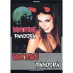 SHINKO MUSIC NICOTINE/PANDORA/バンドスコア