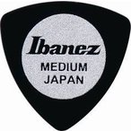 IBANEZ CE4MS BK MEDIUM 0.75mm ×10枚 ピック