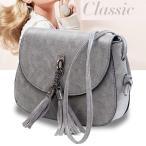 ◆1円◆ポーチ 化粧ポーチ 財布 ウォレット スマホケース セカンドバッグ 携帯ケース コインケース 033
