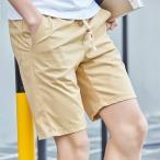 ショートパンツ ハーフパンツ スウェットパンツ 5分丈 メンズ 短パン ショーツ 半ズボン カジュアル スポーツ 大きいサイズ M-6L 044