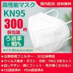 マスク 使い捨てマスク 不織布マスク サージカルマスク 50枚入 国内発送 コロナ対策 ウイルス飛沫・ハウスダスト・花粉・pm2.5 BFE99.5%以上