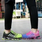 ワークブーツ メンズ マーティンブーツ ミリタリーブーツ 戦闘靴 登山靴 ナイロン スエード アウトドア 耐久性抜群 撥水加工 Q055