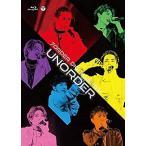 UNORDER【初回限定盤】((Blu-ray)) 7ORDER