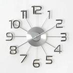 ジョージ・ネルソン フェリス クロック 掛け時計 ミッドセンチュリー 時計 壁掛け おしゃれ お洒落 アンティーク レトロ ヴィンテージ 北欧 George Nelson