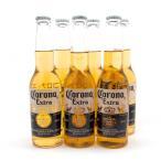 コロナビール 画像