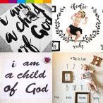 【100cm×100cm】赤ちゃん おくるみ コットン 男の子 女の子 子供用 かわいい  レビューを書いて送料無料