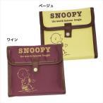 カードケース スヌーピー ポイントカードケース ピーナッツ 32枚収納 ギフト雑貨 キャラクター グッズ