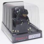 ゆらゆらソーラーマスコット ゴジラ おもちゃ  フォーカート 10×11.7×14cm シン・ゴジラ キャラクター