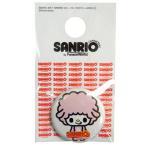 サンリオ ピアノちゃん グッズ 1インチ缶バッジ パンソン