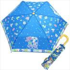 折畳傘 ポップスター ディズニー 耐風骨仕様 トイストーリー キャラクター グッズ タキヒヨー 53cm 折りたたみ傘 通販