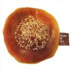 磁石 こんがりあんパン まるでパンみたいな もちもち マグネット ケイカンパニー プチギフト キッチン雑貨