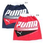 PUMA プーマ ラップタオル 60cm 巻き巻きタオル ナストーコーポレーション グッズ ビーチタオル