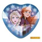 アナと雪の女王 2 グッズ バレンタイン 子供向け ダイヤカット缶 in お菓子 詰め合わせ アナ&エルサ ディズニー